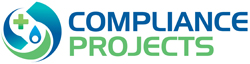 Compliance Projects